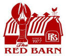 See Conjuring Carroll at The Red Barn!
